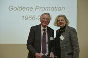 goldenenpromotion2016-3473