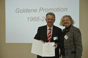 goldenenpromotion2016-3478