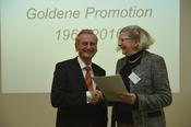 goldenenpromotion2016-3488