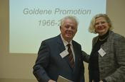 goldenenpromotion2016-3491