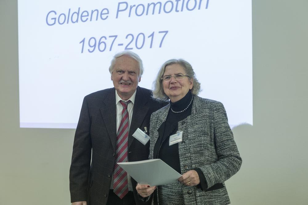 goldene promotion   alumni netzwerk freie