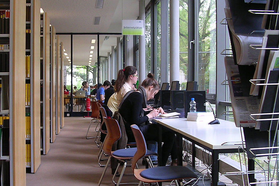 Sozialwissenschaften Berlin