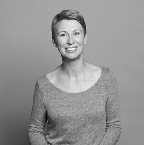 Anne Teschke • Career Service • Freie Universität Berlin