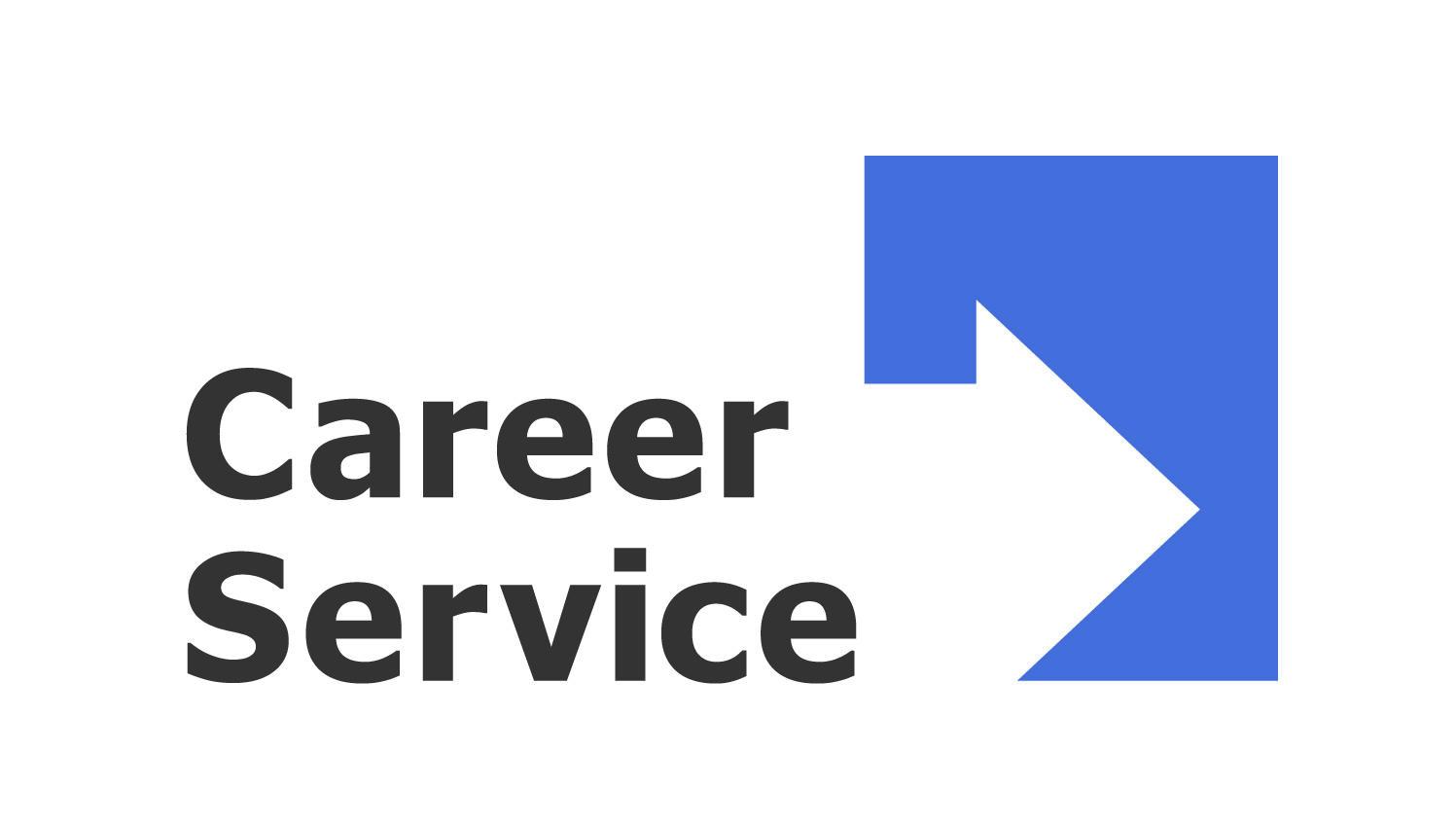 Beste Career Services Lebenslaufführer Zeitgenössisch ...