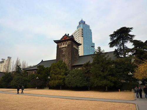 nanjing jiangsu chat sites Book your tickets online for the top things to do in nanjing, china on tripadvisor: jiangsu nanjing nanjing attractions things to do in nanjing‎ view map.