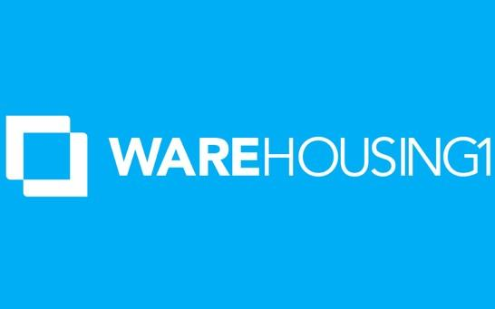 warehousing1