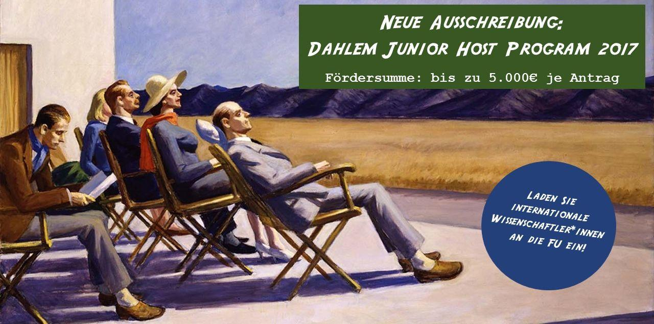 DHJP_Dauerslide_2017_final