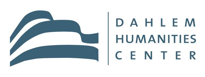 DHC_RGB_Horiz