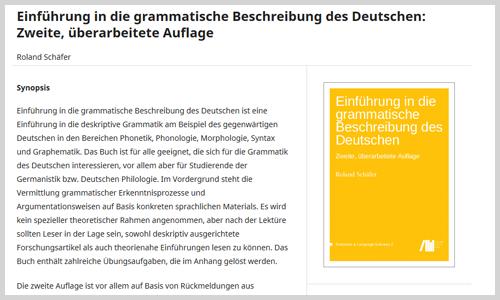 Digitale dissertationen fu berlin