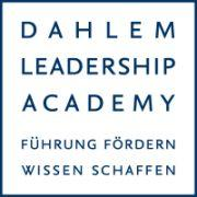 Dahlem Leadership Academy