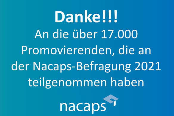 deutsch-Nacaps-danke