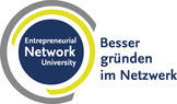 Entrepreneurial Network University