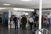 DHF Research Messe