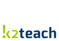 K2teach-Logo Website