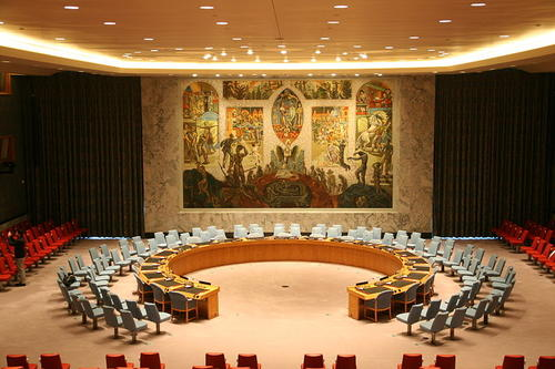 United_Nations_Security_Council_in_New_York_City_2