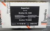 supercart_Brother_HL-1250_2
