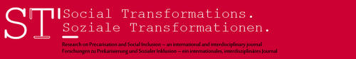 Header_socialtransformation