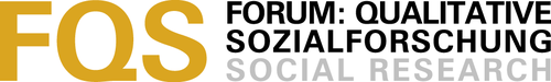 Forum Qualitative Sozialforschung