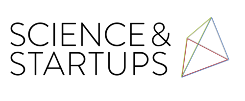 science and startups