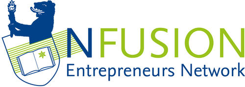 NFUSION_Banner