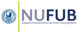 Nufub_logo_final_rgb_162