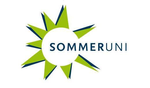 Sommeruni Logo