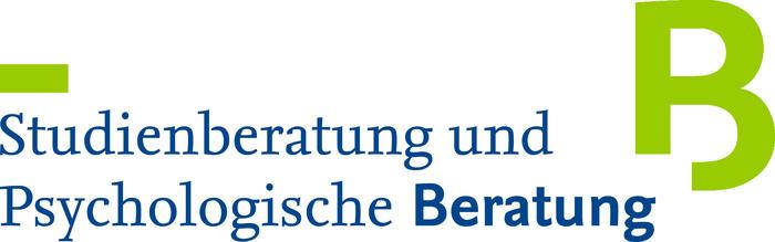 that necessary. Excuse Partnervermittlung leipzig forum criticising write the