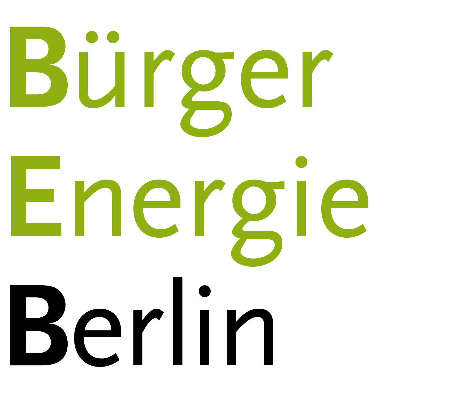 buerger_energie