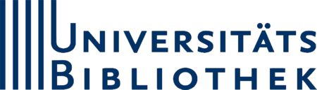 ub_logo_384px