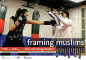 framing_muslims-gr