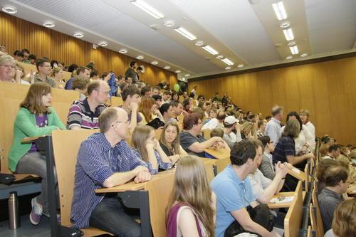 bewerbung fr weiterfhrende studienangebote - Fu Berlin Bewerbung