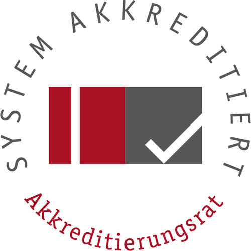 systemakkreditierung-siegel