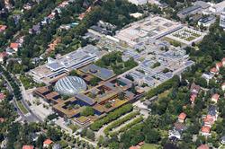Campus Management Freie Universität Berlin